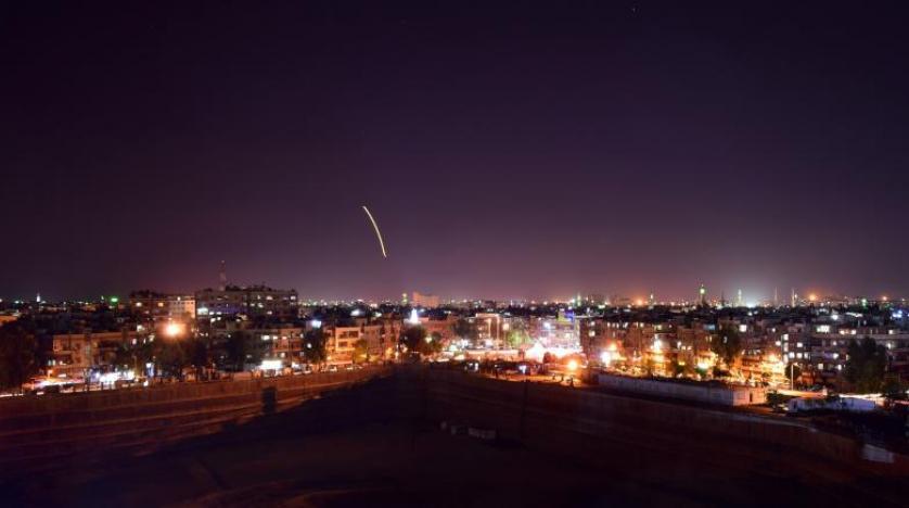 'İsrail, İran'a ait kargo uçağını vurdu iddiası'