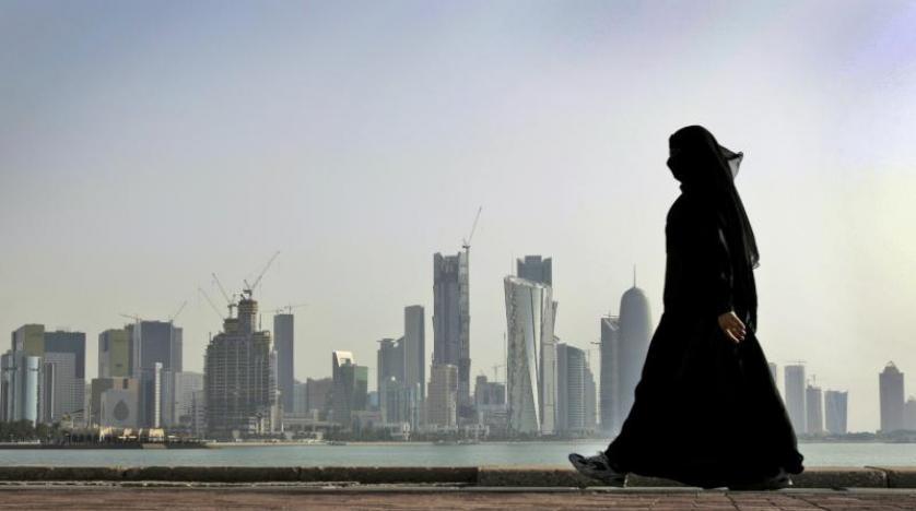 Katar Varlık Fonu İcra Kurulu Başkanı görevinden ayrıldı