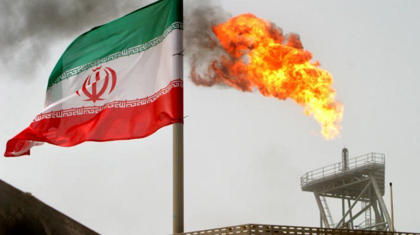 İran'ın yaptırımlara karşılık verme gücü yoktur