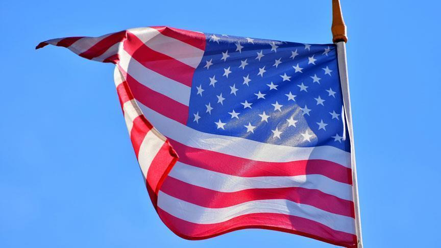 ABD'nin sert baskılarına karşı Körfez ülkelerinin Ürdün'e desteği!