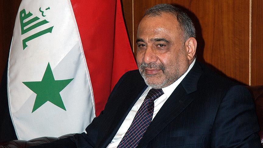 Adil Abdulmehdi ve son fırsat