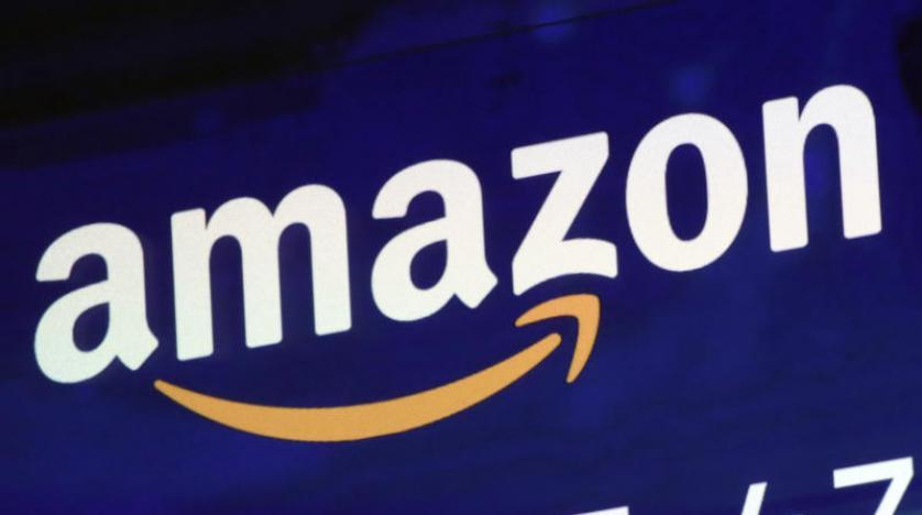 Amazon ve eBay mahkemelik oldu