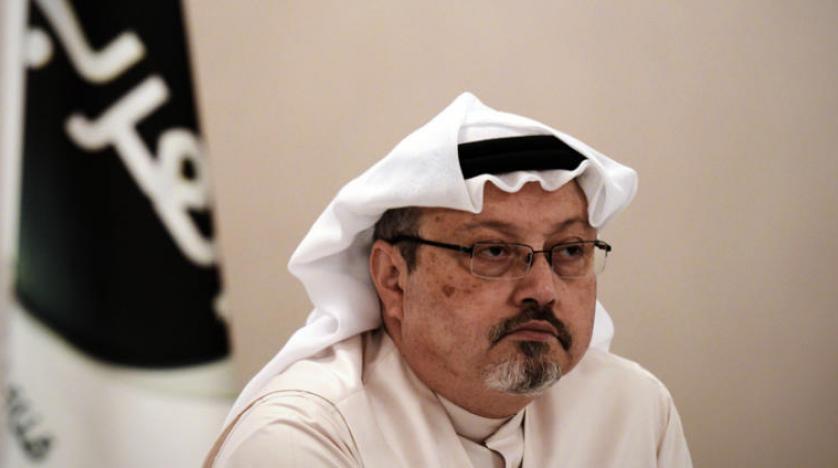 Kaşıkçı'yı mı savunuyorlar yoksa Suudi Arabistan'ı mı hedef alıyorlar?
