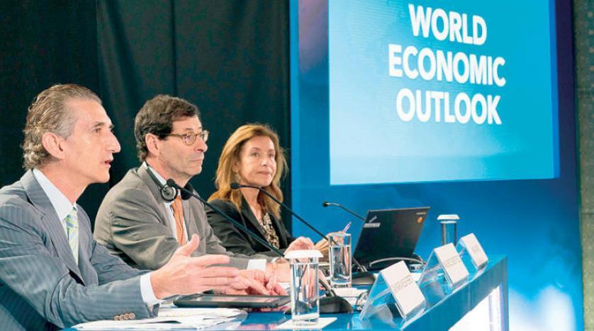 Küresel ekonomi beklentileri ticaret savaşının baskısı altında