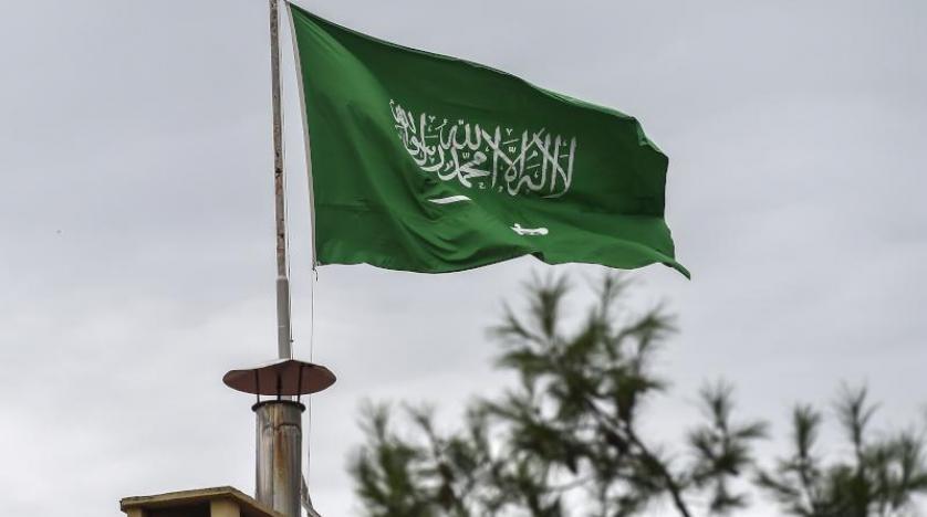 Suudi Arabistan için reformun saati durmaz