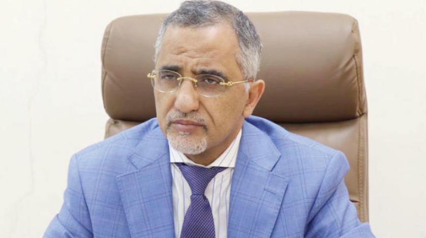 Yemen Merkez Bankası: Griffiths'ten bağımsızlığımızla ve yasalarımızla bağdaşmayan bir mesaj aldık