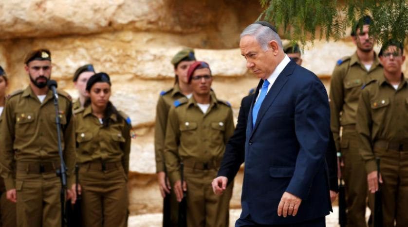 Netanyahu eleştirilere rağmen Gazze ile ateşkesi savundu