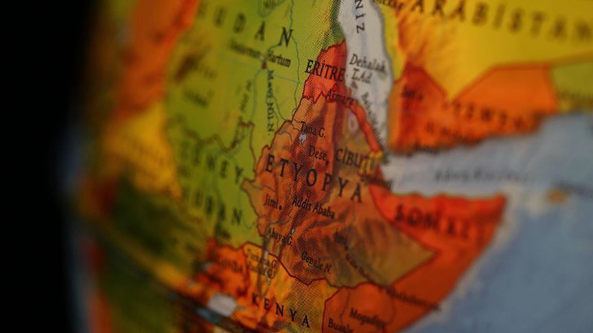 BM, Eritre'ye yaptırımları kaldırdı