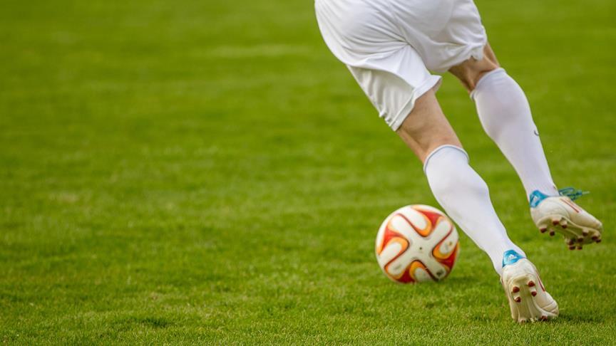 Bedelli askerlikten 853 futbolcu yararlanacak