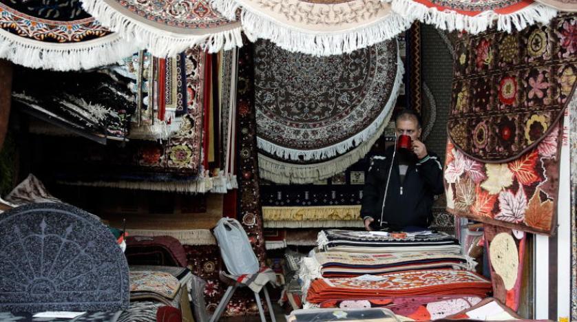 ABD yaptırımları İran ekonomisini bataklığa itecek