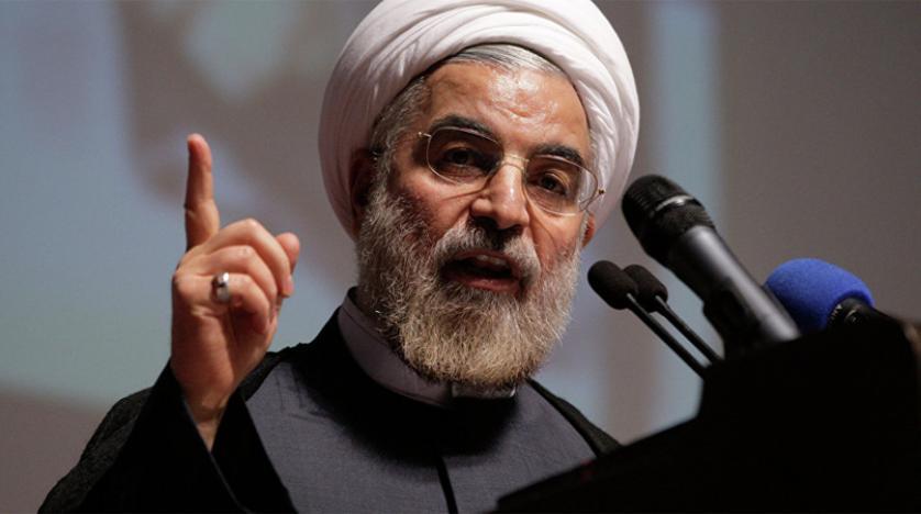 İran halkı ABD yaptırımları sebebiyle 'nüfuz sahipleri'ni suçluyor