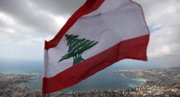 Lübnan'ın başkenti Beyrut'taki kanalizasyon patlaması yargıda
