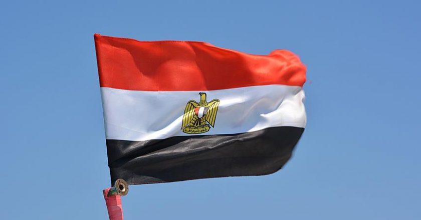 Mısır'ın baş ağrısı; Nahda Barajı