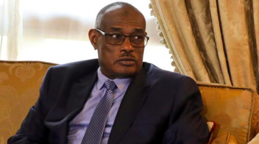 Sudan 'terör finanse eden devletler' listesinden çıkmak için ABD ile görüşüyor