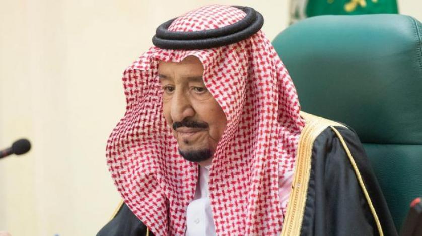 Suudi Arabistan, Kaşıkçı davasının siyasileştirilmesini reddetti