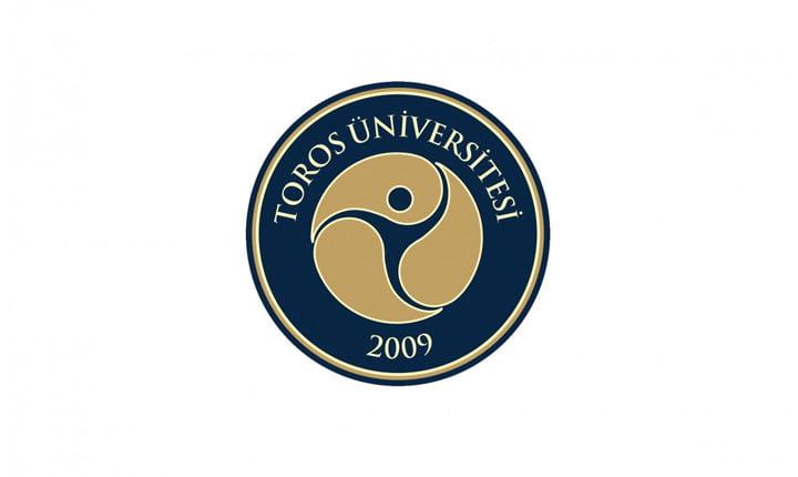 جامعة توروس في مرسين