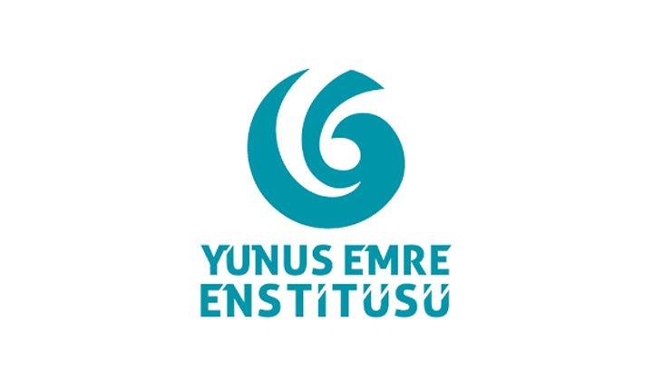 معهد يونس امره Yunus Emre