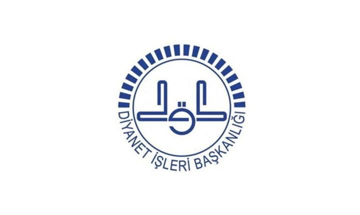 موقع خطبة الجمعة في تركيا