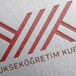 تعديل شهادة الجامعة في تركيا