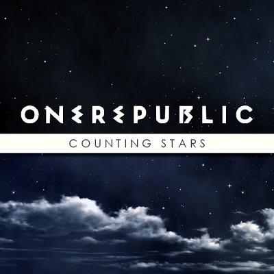 Onerepublic  Counting Stars Şarkısı Türkçe Okunuşu