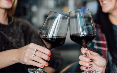 "The Five ""Rs"" of Red Wine"