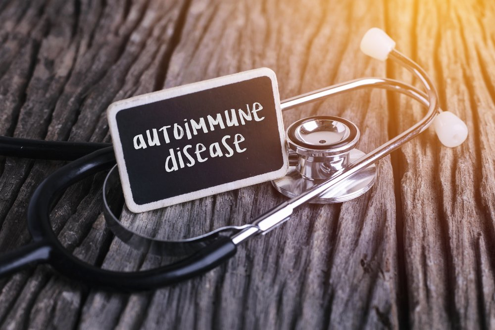 Autoimmune Disease: Symptoms & Care