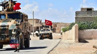 تركيا: أنباء انسحاب تنظيم ي ب ك/ بي كا كا من منبج بشكل كامل مبالغ فيها