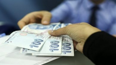 أسعار صرف العملات أمام الليرة التركية اليوم الثلاثاء 014/08/2018م (نشرة)
