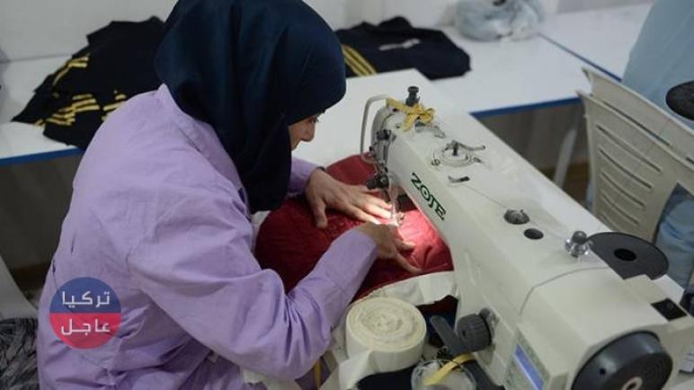 هل يشمل رفع الحد الأدنى للأجور في تركيا العمال السوريين؟