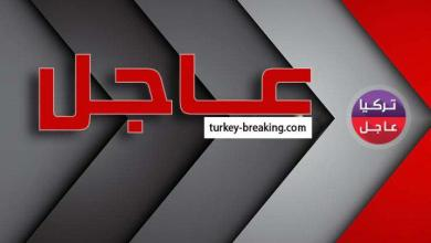 عاجل اندلاع اشتباكات بين قوات النظام و مجهولين في الصنمين بدرعا