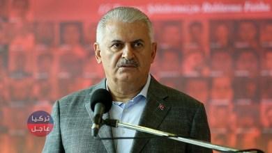 مرشح حزب تركي معارض ينسحب من انتخابات اسطنبول