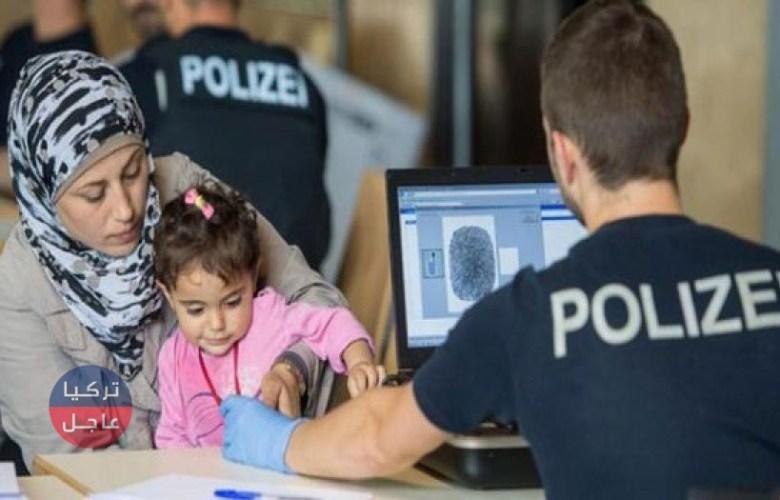 ألمانيا على أبواب قرار جديد بخصوص اللاجئين السوريين في ألمانيا .. إليكم التفاصيل