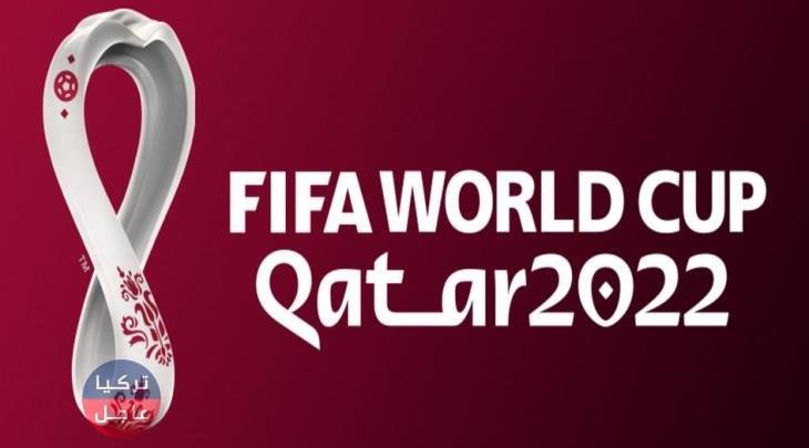 Photo of الفيفا تعلن نيتها نقل مباريات مونديال قطر 2022 مجاناً .. إليكم التفاصيل