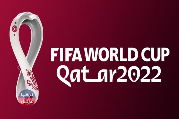 الفيفا تعلن نيتها نقل مباريات مونديال قطر 2022 مجاناً .. إليكم التفاصيل