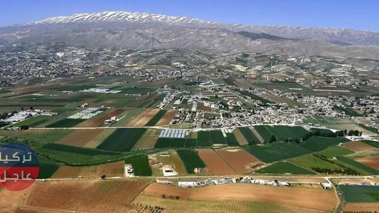 العثور على جثة مواطن سوري في لبنان عليها آثار تعذيب