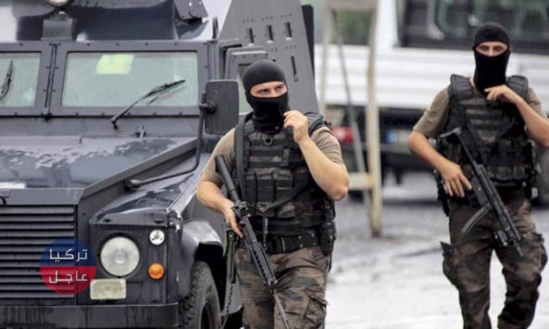 Photo of تركيا تعلن إطلاق عملية الكاسر 6 ضد ميليشيا الـ بي كا كا الإرهابية في هذه الولايات