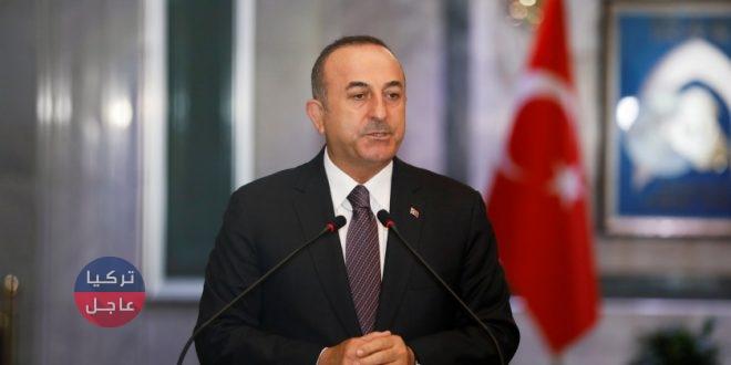 Photo of تركيا تعلن احباط مؤامرة كبيرة في سوريا