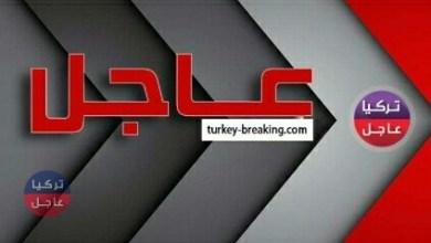 Photo of عاجل الليرة السورية تنخفض من جديد وتتخطى الـ 800 في إدلب وإليكم النشرة الأن
