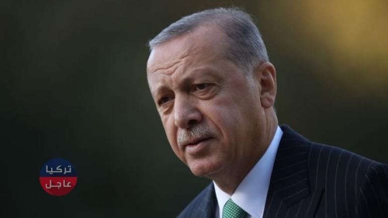 أردوغان يعقد قمة مع زعماء فرنسا وألمانيا وبريطانيا بشأن سوريا .. إليكم التفاصيل