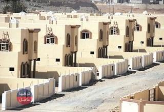 Photo of 252 وحدة سكنية للسوريين في إدلب .. اليكم التفاصيل