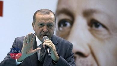 أردوغان يكشف عن مفاجئة بشأن إدلب ستنهي النظام في إدلب