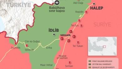 قوات النظام لن تدخل إدلب حالياً .. سبوتنيك الروسية تنشر