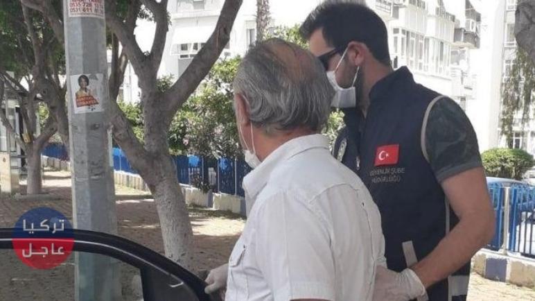 تركيا.. استنفار للسلطات التركية في ولاية انطاليا بعد اهانة مواطن للدين الإسلامي