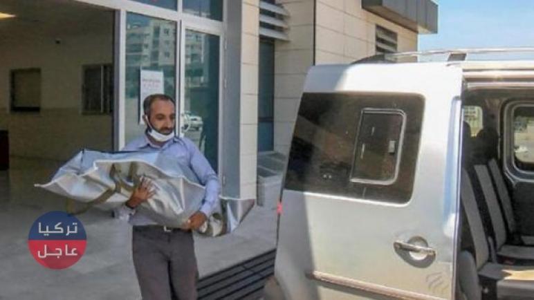 تركيا.. وفاة طفل سوري داخل بئر سقط به لعمق ٨٠ متر في ولاية انطاليا