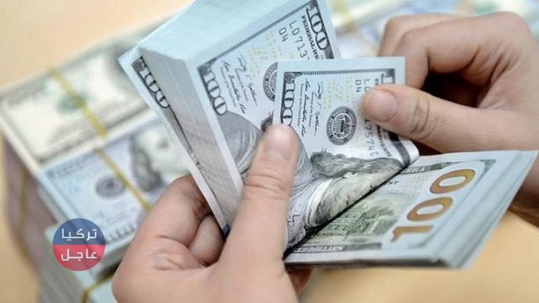 تركيا تفرض ضرائب جمركية على مئات المواد المستوردة