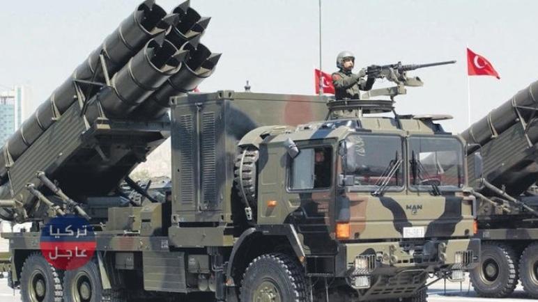 صحيفة روسية تفجر مفاجئة بشأن انسحاب الجيش التركي من ريف حماة