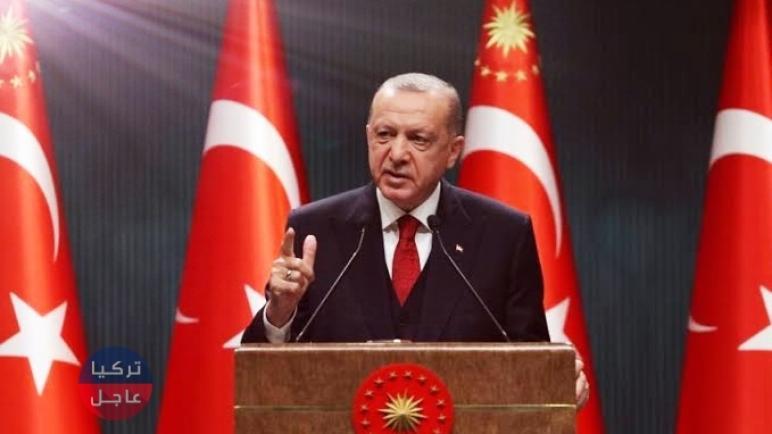 صحف اسرائيلية : أردوغان أصبح زعيماً اقليمياً لايمكن ايقافه وتركيا أصبحت قوة عظمى