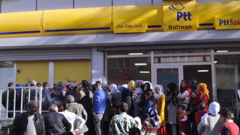 1000 ليرة تركية مساعدة مالية جديدة للسوريين في تركيا .. ما حقيقتها؟!