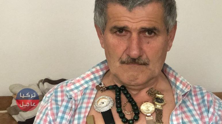 الرجل المغناطيسي في صقاريا تركيا (فيديو)