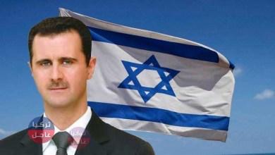 صحيفة إسـرائيلية تكشف عن سبعة خطوط حمراء في سوريا يستحيل أن تتجاوزها إسـرائيل